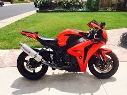 cbr bike green honda cbr 1000 for sale used motorcycles on buysellsearch