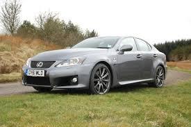 lexus isf top speed lexus is f road test petroleum vitae