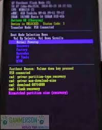 cwm recovery apk cwm recovery for moto e android lollipop 5 0 1