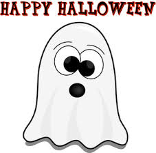 ghost clipart clipartion com happy clipart 4 image 14517