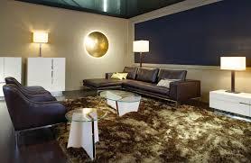 design wohnen wohnzimmer 001 041 003 jpg