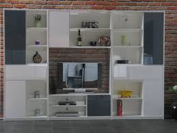 Wohnzimmerschrank Nordisch Wohnzimmer Schrankwand Online Bestellen Bei Yatego