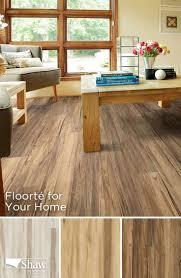 20 best aqualok vinyl floors images on pinterest dark hardwood