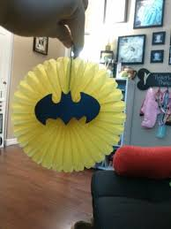 batman centerpieces amazing design batman baby shower decorations stylish best 25