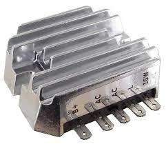 yanmar voltage regulator wiring diagram kubota regulator wiring
