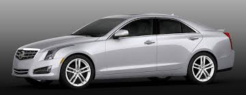 wheels for cadillac ats 2017 genuine gm oem factory cadillac ats 19 inch front 5xw