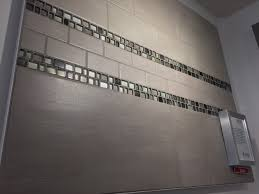 glass accent tile jewel tide field tile skybridge daltile
