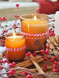 thymes candles fragrances thymes gingerbread