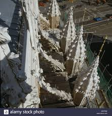 Roof Finials Spires by Roof Finials Stock Photos U0026 Roof Finials Stock Images Alamy