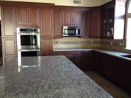 Tile Under Kitchen Cabinets Interior Design Kitchen Appliance Storage Design With Elegant