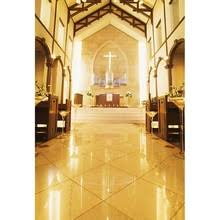 church backdrops compare prices on church backdrop online shopping buy low price