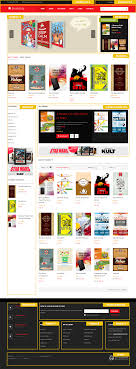templates for bookshop ja bookshop template documentation joomla templates and extensions