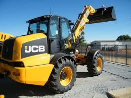 new jcb tm320s telehandler loader boekeman machineryboekeman