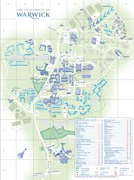 Penn State Campus Map by Uni Campus Map Images Reverse Search