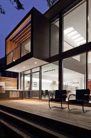 loft houses cube house concept architecture 12x12 modern cubeshaped design