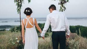 religious wedding how to plan a non religious wedding non religious wedding tips