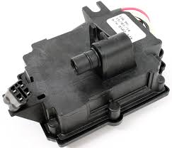 amazon com arctic cat 0502 579 front drive actuator gearcase 400