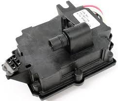amazon com arctic cat 0502 579 front drive actuator gearcase 400
