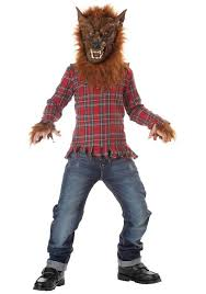 Scary Kids Halloween Costume 28 Classic Horror Costumes Images Horror