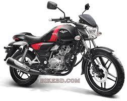 honda cbr 150 price list all bajaj motorcycle price list 2017 after budget bajaj