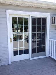 Anderson Patio Screen Door by Turn To Patio Andersen Sliding Doors Doors Anderson Sliding Door
