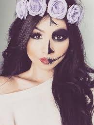 cute makeup ideas for halloween halloween csat co