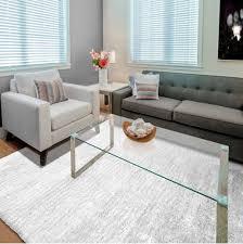 Area Rugs Ca Springs Canada Inc Recalls Hometrends Shiny Shag Area Rugs