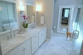 bathroom remodeling gallery bathroom remodeling pictures trendmark inc