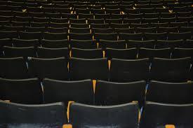 home theater training facility specs university of alaska anchorage
