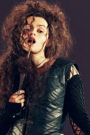 Bellatrix Halloween Costume 25 Bellatrix Images Helena Bonham Carter