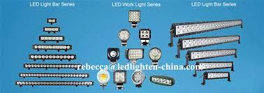 led work lights for trucks bóng đèn 12v 24v 10w cree led công việc nhẹ giao ngay driving sương
