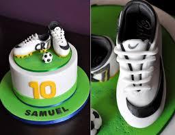 soccer cake soccer cake 730 cakes cakesdecor