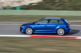 audi rs3 sportback for sale usa audi rs3 coming to u s in 2017 with five cylinder turbo
