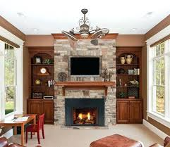zero clearance direct vent gas fireplace best direct vent gas fireplace ideas on vented gas vented
