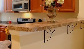 a bar kitchen countertops kitchen bar corbels kitchen bar doors