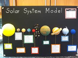 good ideas for 5th grade solar system projects page 4 pics