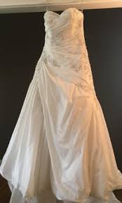 Maggie Sottero Wedding Dresses Maggie Sottero Wedding Dresses For Sale Preowned Wedding Dresses