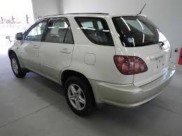 toyota lexus japanese used cars used cars japan japanese used cars u2013 auto craft japan