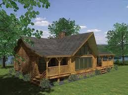 cabin plans floor plans log cabin plans page 1