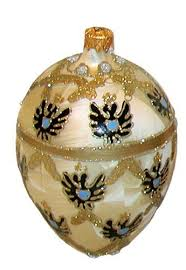 Glass Easter Tree Decorations by 85 Best Easter Tree Ornaments Images On Pinterest Easter Tree
