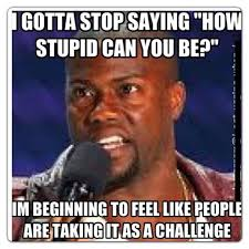 Kevin Heart Memes - kevin hart quotes funny pictures quotes memes funny images