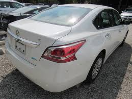 nissan altima 2013 air conditioner used 2013 nissan altima 2 5 s chicago il kingdom chevy