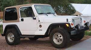 used jeep rubicon for sale 1998 jeep tj sahara for sale jeep wrangler tj forum
