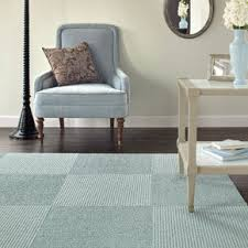 Carpet Tiles For Living Room by Advice Needed Flor Carpet Tiles Inspired By Charm