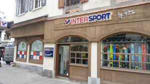 intersport intersport bike hire chamonix centre chamonet com