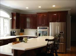 kitchen painting oak trim white kitchen cabinets best paint for