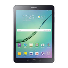 android tablets on sale cheap android tablets for sale used cell phones refurbished