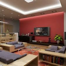 living room wall colors with black furniture 4413 home and