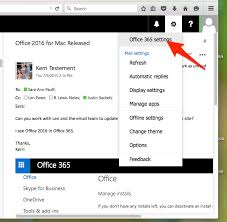 Office 365 Help Desk Office 365 Proplus Desktop Help Desk