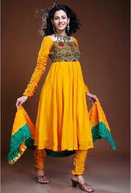 top fashion mehndi bridal dresses photos